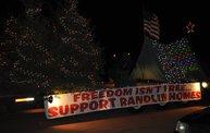 Wausau Christmas Parade 2012 12
