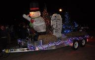 Wausau Christmas Parade 2012 24