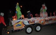 Wausau Christmas Parade 2012 29
