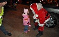 Wausau Christmas Parade 2012 15