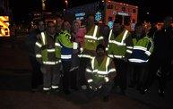 Wausau Christmas Parade 2012 14