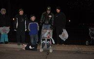 Wausau Christmas Parade 2012 8