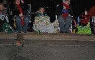 Wausau Christmas Parade 2012 19