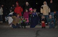 Wausau Christmas Parade 2012 20