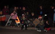 Wausau Christmas Parade 2012 4