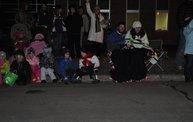 Wausau Christmas Parade 2012 30