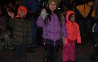 Wausau Christmas Parade 2012 25