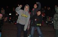 Wausau Christmas Parade 2012 23