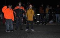 Wausau Christmas Parade 2012 21