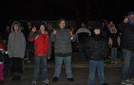 Wausau Christmas Parade 2012 18