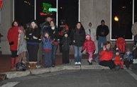 Wausau Christmas Parade 2012 10