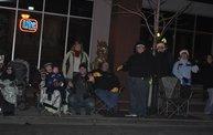 Wausau Christmas Parade 2012 9