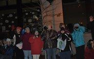 Wausau Christmas Parade 2012 2