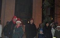 Wausau Christmas Parade 2012 28