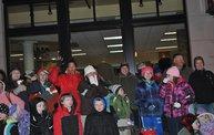 Wausau Christmas Parade 2012 27