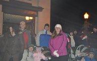 Wausau Christmas Parade 2012 26