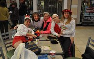 JIngle Bell Run 2012 6