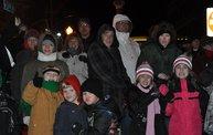 Wausau Christmas Parade 2012 5