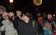 Wausau Christmas Parade 2012 3