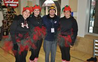 JIngle Bell Run 2012 10