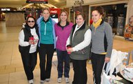 JIngle Bell Run 2012 9