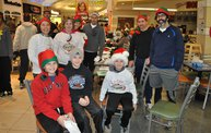 JIngle Bell Run 2012 15