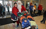 JIngle Bell Run 2012 14