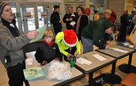 JIngle Bell Run 2012 12