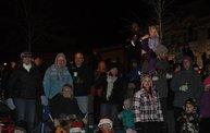 Wausau Christmas Parade 2012 22