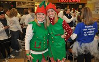 JIngle Bell Run 2012 11