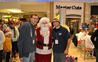 JIngle Bell Run 2012 22