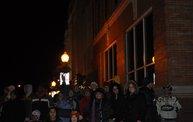 Wausau Christmas Parade 2012 16