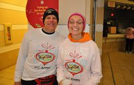 JIngle Bell Run 2012 21