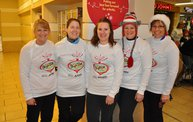 JIngle Bell Run 2012 19