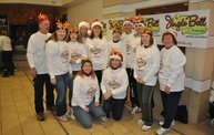 JIngle Bell Run 2012 17