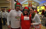JIngle Bell Run 2012 16