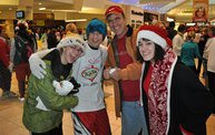 JIngle Bell Run 2012 1