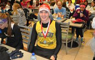 JIngle Bell Run 2012 8