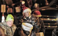 Kallaway Clicks at the Wausau Holiday Parade 2012!! 10