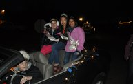 Rudolph Christmas Parade 2012 4