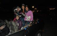 Rudolph Christmas Parade 2012 3