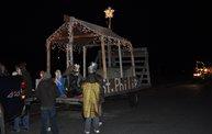 Rudolph Christmas Parade 2012 10