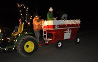 Rudolph Christmas Parade 2012 9