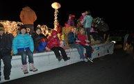 Rudolph Christmas Parade 2012 7
