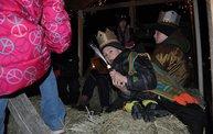 Rudolph Christmas Parade 2012 19