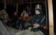 Rudolph Christmas Parade 2012 18