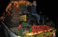 Rudolph Christmas Parade 2012 16