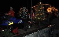Rudolph Christmas Parade 2012 15