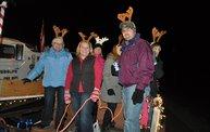 Rudolph Christmas Parade 2012 13