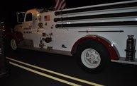 Rudolph Christmas Parade 2012 24